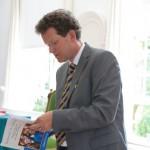 IMG_8920-Age-Kramer-tijdens-boek-presentatie