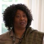 IMG_8947-Mildred-Uda-Lede-tijdens-boek-presentatie